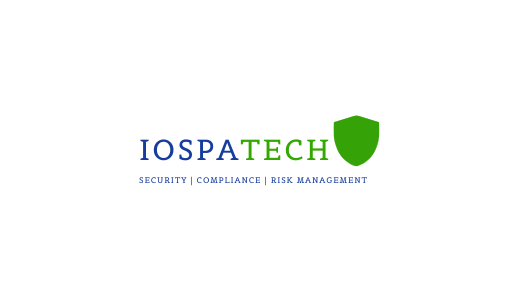 Iospa Tech Member Dashboard