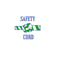 Safety Cord - Data Protection Plan