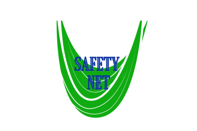 Safety Net - Data Protection Plan